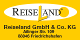 Reiseland