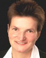 Annemarie Otto