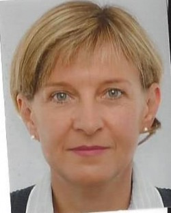 Bettina Höfle