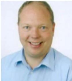 Christoph Herber