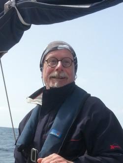 Jürgen Eulenpesch