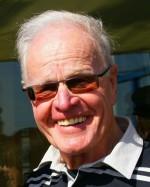 Fred Sauermann