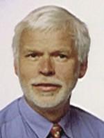 Friedhelm Schumacher