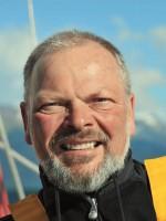 Hans-Roland Becker