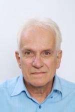 Helmut Sieburg