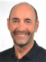 Peter Peitz