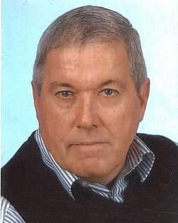 Peter Tröger