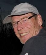 Rainer Conrad