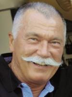 Roland Schlor