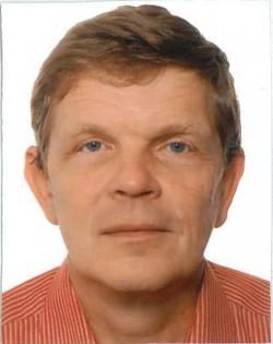 Stefan Scherbarth