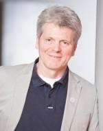 Thomas Lemmermeyer