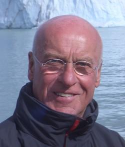 Dr. Johannes Düweling