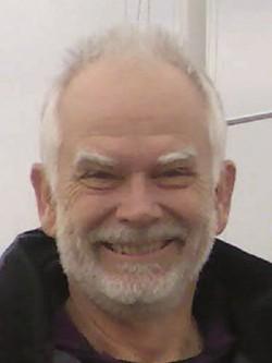 Wolfgang Kaifel