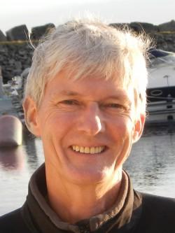 Martin Odenwald