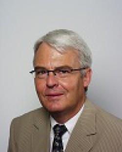 Michael Nops