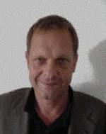Michael Oexemann