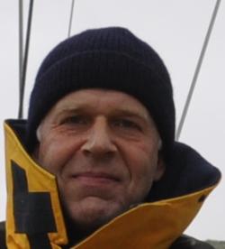 Robert Terne